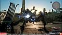 《最终幻想15》雷格里亚飞天改造任务-潜入胡姆斯基地
