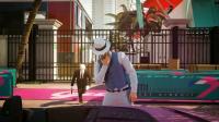 【游侠网】《杀手2》游戏演示发售宣传片