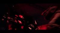 【游侠网】《遗迹:灰烬重生》预告片