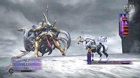 【混沌王】《最终幻想10HD》PC版中文实况流程解说(第三十二期 超级西摩尔)