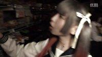 ゆるめるモ!(You'll Melt More!)『夢なんて』(Official Music Video)