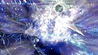 《最终幻想:纷争》新角色预告