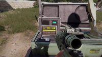 《武装突袭3》衍生战术射击游戏《Argo》连线模式(Link)