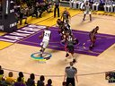 NBA2K13正式版视频解说第一期
