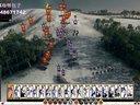 《罗马2:全面战争》新模式伏击战试玩解说