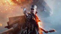 游戏谈资:《战地》新作为什么要叫《战地1》?