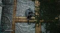 《刺客信条英灵殿》阿斯加德全收集2.阿斯加德主殿财富点