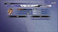 【混沌王】《最终幻想10HD》PC版中文实况流程解说(第十三期 雷之试炼)