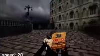 【游侠网】PS1《血源卡丁车》