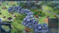 《北境之地》试玩版流程解说视频攻略第三期:扭转全局