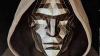 《狙击手:幽灵战士契约》最高难度主要目标9.9.结尾CG