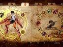 猎天使魔女2 无限巅峰难度 无SL无伤 第九关 全紫月