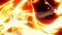 【高燃_综漫_AMV】高能-----燃至综漫的热血