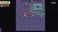 游戏进化史2视频攻略Part 18:Secret Base