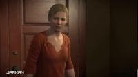 【游侠网】《神秘海域4:盗贼末路》AI换脸视频