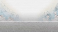 《苍翼默示录:交叉组队战》真结局解锁视频教程