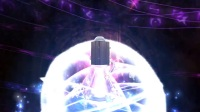 《幻想三国志5》剧情向全流程视频攻略 - 12.长坂坡的真相