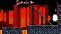 《血污:月之诅咒2》全流程实况视频5.爆炎之炼狱