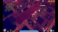 《永远消失的幻想乡》LX难度无DLC全通关11
