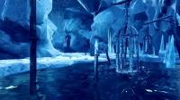 【游侠网】《堡垒:火焰之炼》新预告片