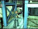 忍者神龟:脱影而出 超清视频全攻略 序章(dn)