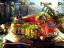 【Dragon's Crown】 龙之王冠 官方人员试玩系统讲解