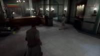 《Vampyr吸血鬼》全剧情流程视频攻略合辑5