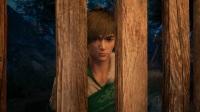 《神舞幻想》游戏全剧情全流程视频攻略合辑7
