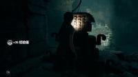 《古墓丽影:暗影》科祖梅尔全收集流程视频攻略 - 10.壁画-月亮神庙