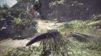 【游侠网】《怪物猎人:世界》E3 2017游戏演示预告