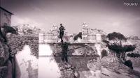 【游侠网】《狙击精英4》主角Karl背景介绍宣布片