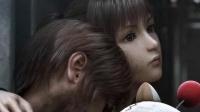 【游侠网】《最终幻想7:降临之子》4K重制版前10分钟影像