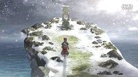 【游侠网】PS4/PC《我是刹那》发售预告片