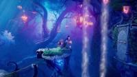 【游侠网】《三位一体4》E3 2019游戏演示