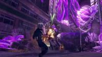 【游侠网】《噬神者3》Ver1.30预告片