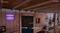 《孤岛惊魂5》全剧情任务流程视频攻略 跳船逃生