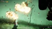 《孤岛惊魂5》费丝结局视频