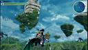【游侠网】《刀剑神域:失落之歌》基本战斗演示