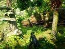 PS4《龙腾世纪 审判》流程视频 16