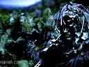 狙击手幽灵战士2预告宣传片