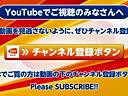《海贼无双3》试玩演示视频001