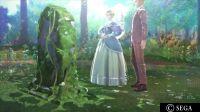 PS4蒼藍革命之女武神剧情战斗流程p02