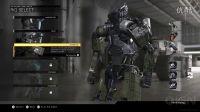 《使命召唤:无尽战争》IGN测评视频 7.7分