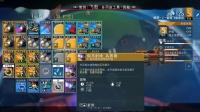 《无人深空》飞船武器系统测试