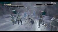 【混沌王】《龙之信条:黑暗觉者》最高难度实况流程解说(第六期 井里的怪物)