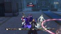 PS3【狂战传说】初体验第十一期