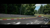【游侠网】《GT SPORT》「保时捷 911 GT3 RS」演示