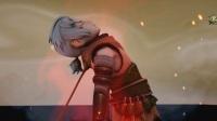 《龙之谷》黑暗刺客CG震撼上映