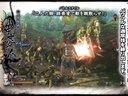 PS3『战国BASARA4』