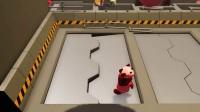 《基佬大乱斗》多人联机模式试玩5